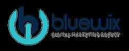 BLUEWIX